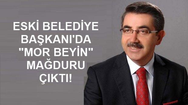 ByLock Mağduru Mehmet Özkan Aklandı!