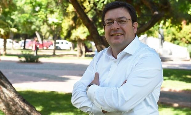 CHP Çanakkale'de Birinci Parti Olacak