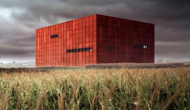 Troya Müzesi'nde Eser Sergileme Planı Açıklandı