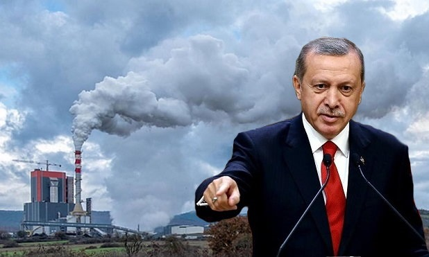 Cumhurbaşkanı Erdoğan Filtre Düzenlemesini Veto Etti!