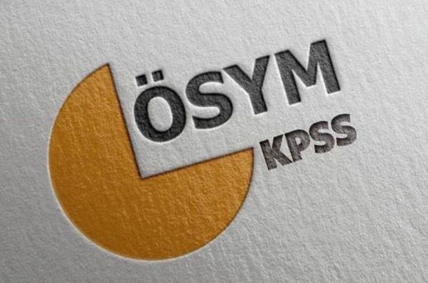 Çanakkale Belediyesinden KPSS Önlemleri..