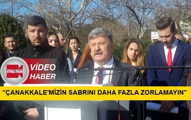 """""""K.rhaneci.. Hadi Oradan be.."""""""