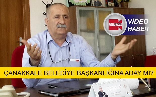Bülent Turan Medyası Sordu.. Mutan Cevap Verdi..