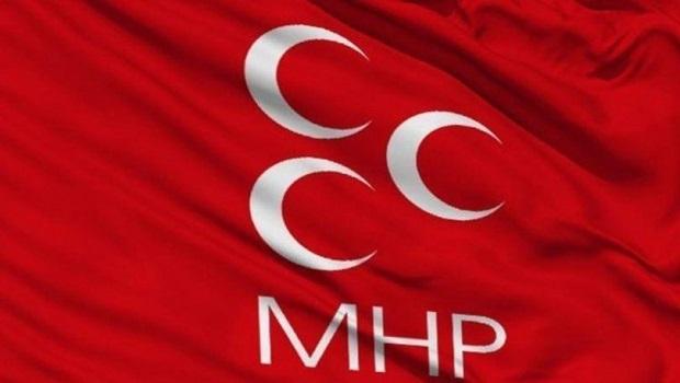 MHP'nin Çanakkale Adayları Belli Oldu!
