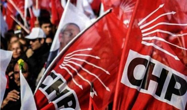 CHP'de Adaylık Ücretleri Dudak Uçuklattı!