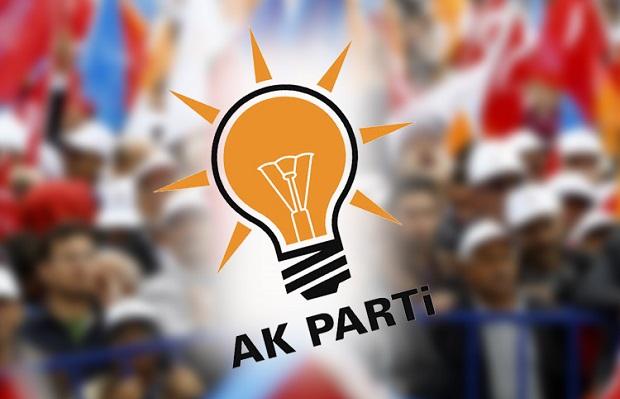 AKP'li Belediyelerden Çanakkale Belediyesine Tepki