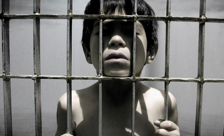 Çanakkale'de Suç Yaşı 11'e Düştü! Cinayet Bile Var...
