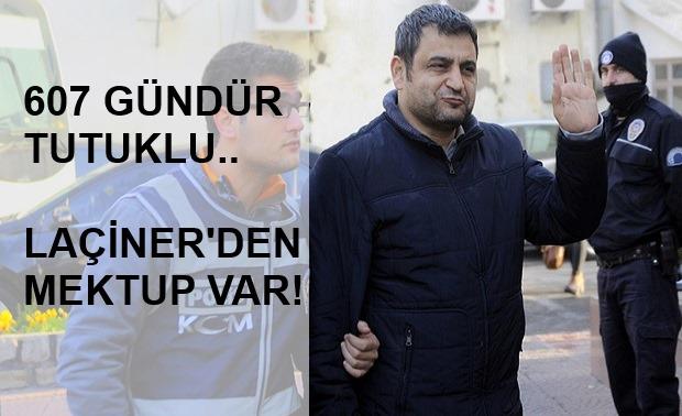 Alma Mazlumun Ahını, Çıkar Aheste Aheste..