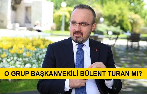 Ankara Bu İddia İle Çalkalanıyor...