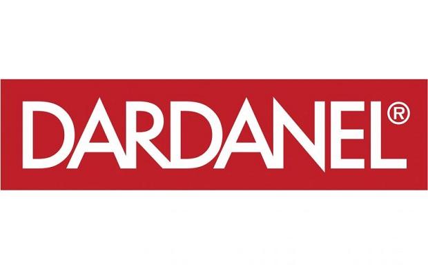 Dardanel Önentaş A.Ş'den Kamuoyu Açıklaması