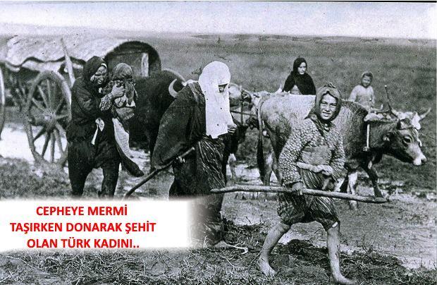 Türk Milletine Emanet Ettiği Küçük Kızın Gerçek Öyküsü