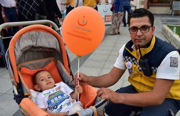 ATT Personeli Kazdağları Festivalinde Gönülleri Fethetti