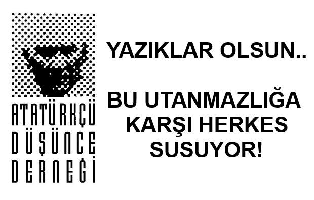 """""""Üç Gündür Bekliyoruz; Rektör, Vali, Müftü Çıkar da.."""""""