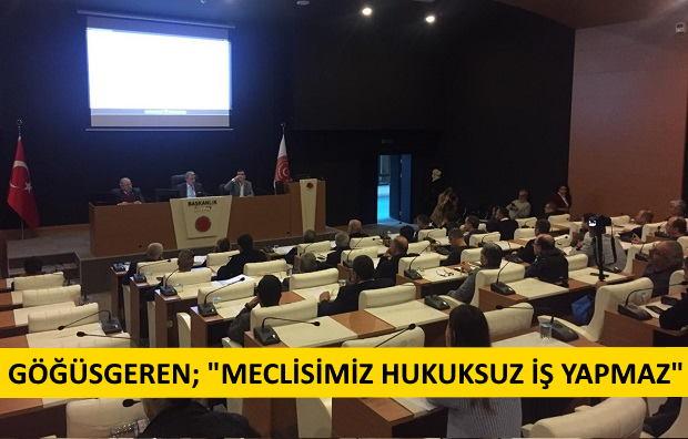 İl Genel Meclisi
