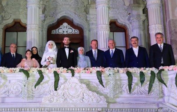 Mehmet Daniş'in Mutlu Günü