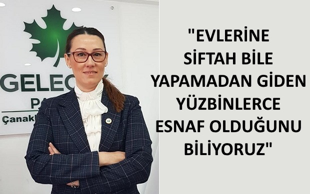 Karadağ