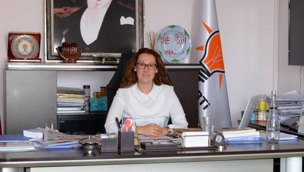 AK Parti'den Tabipler Birliğine Destek Açıklamasına Tepki