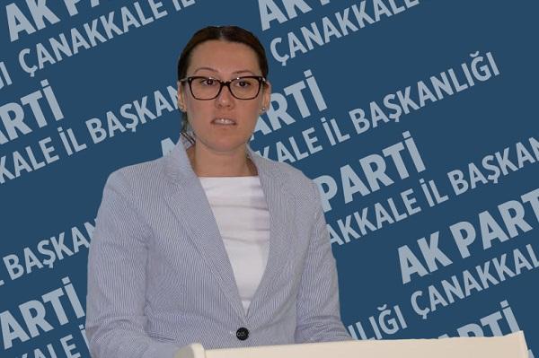 AK Partiyi Sarsan Dedikodu: Karadağ İstifa Ediyor!