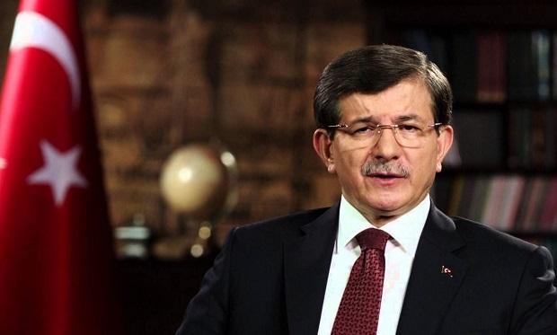Ahmet Davutoğlu'nun A Takımı Belli Oldu! İşte O 67 İsim
