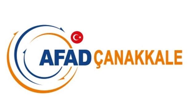 AFAD'dan Vatandaşlara Sel ve Fırtınadan Korunma Önerileri