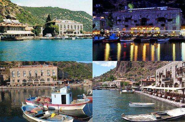 3 Günlük Tatil Turizm Sektörünü Hareketlendirecek