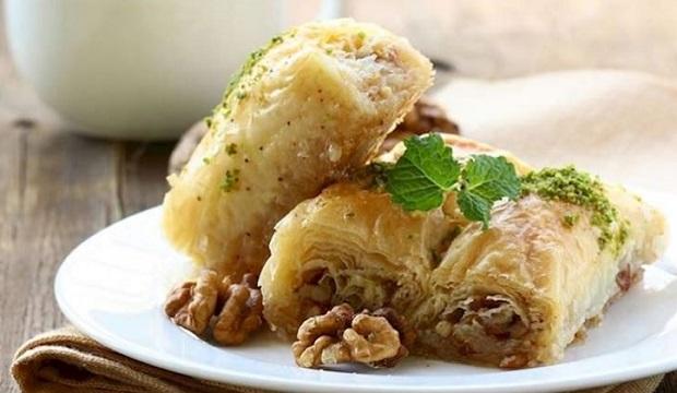 Ramazan Bayramında Beslenme Önerileri