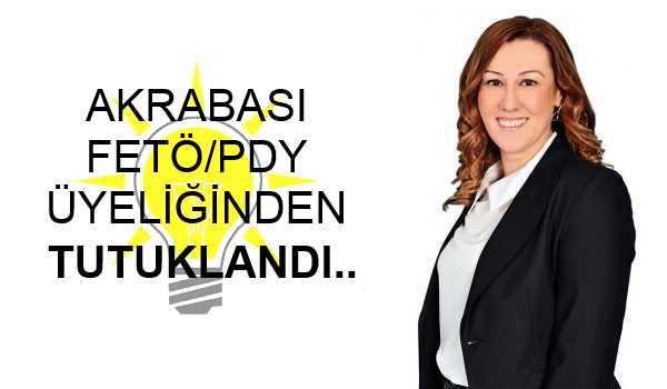 Yeşim Karadağ'a ŞOK !!!!