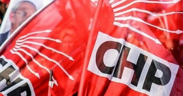 CHP'de Yeni Muhalif Ekip Kuruluyor!