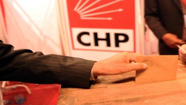 Cevatpaşa'da Mavi Liste Fark Attı