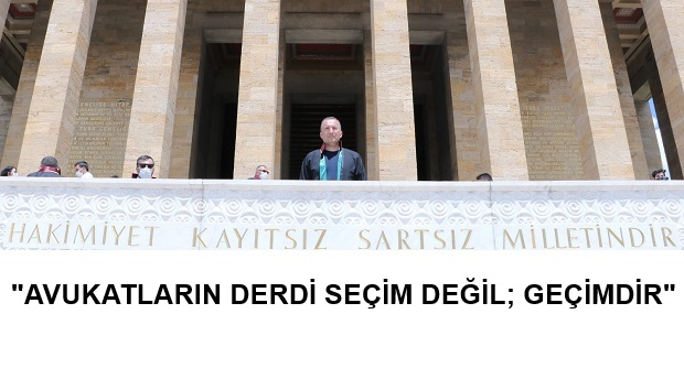Çanakkale Savunması Ankara'da..