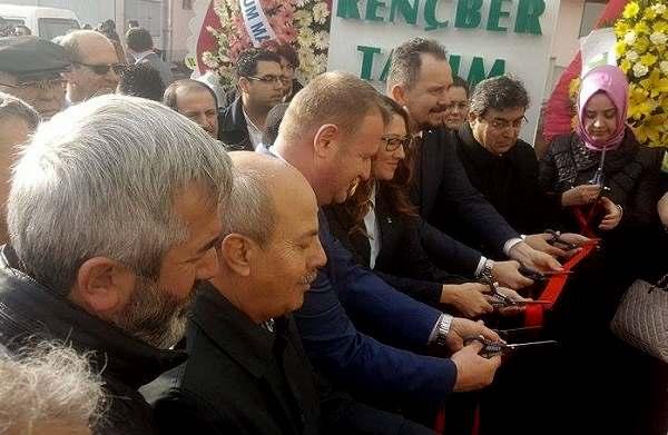 Çanakkale Mehmet Daniş'i Çok Özlemiş