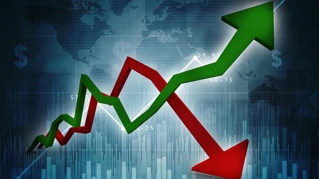 Enflasyon 15 Yılın Rekorunu Kırdı.. Eylül Ayında Yüzde 4 Bekleniyordu..