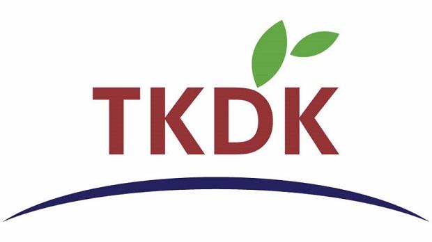 TKDK'da Üçüncü Başvuru Çağrı Dönemi Başladı