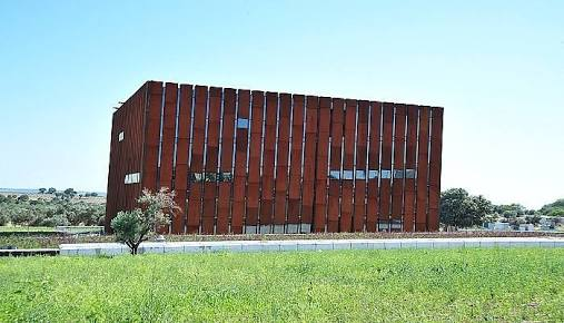 Troya Müzesi Çarşamba Günü Kapılarını Ziyaretçilere Açıyor