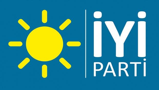 İYİ Parti'de Görevlendirmeler Yapıldı