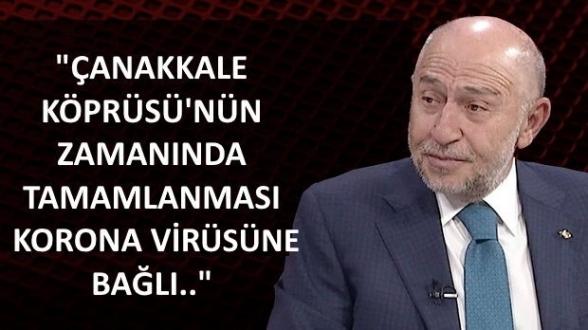 Özdemir;