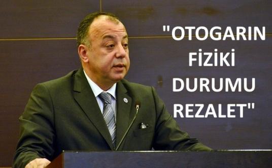 """""""Sosyal Devletiz Ama Fazla Sosyalleşildiği Zaman.."""""""