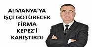 AK Parti'den Birol Arslan'a Suç Duyurusu!