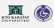 Biga TSO ile Karatay Üniversitesi İş Birliğine İmza Atıldı