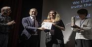 Ekolojik Belgesel Ödülü Asbest Mücadelesine Verildi