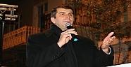 Eski Belediye Başkanı İlçe Başkanlığına Atandı!