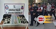 Rum Vatandaşın Ölümünde 3 Tutuklama