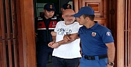 Zafir Pinari Katil Zanlıları Adliyeye Sevk Edildi