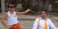 Çanakkale Gangnam Style