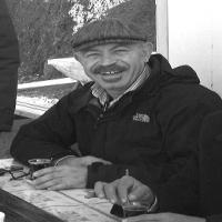 Ali Narler