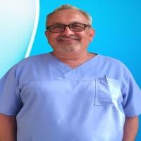 Op.Dr. Turan Erginbaş